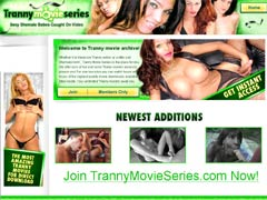 We Offer Tons Of Hot And Horny Tbabe Movies Aimed To Please You! For One Low Price You Can Watch Hours And Hours Of The Highest Quality Movie Downloads Available. Step Inside. Your Unlimited Tranny Movies Await You.