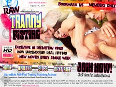 Welcome To The Site Of Incredible Full-Fist Tranny Action. We Have Exclusive Hi Definition Video And Raw Uncensored Real Fisting