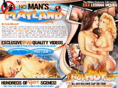 This Is Where The World`s Hottest Women Come To Play With Each Other! No Cocks Allowed! Every Movie Is At Least 2 Hours Long, Each One Ripped Straight From DVD At The Highest Possible Resolution!